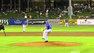 SNY Mets Weekly: Matt Harvey