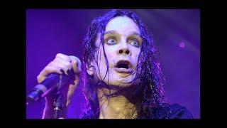 Ozzy Osbourne - Gets Me Through  (legendado)