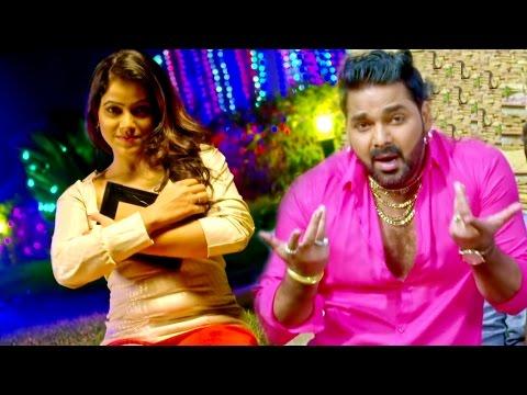 मुँहवा ओढ़नी से बांध के - Pawan Singh - SATYA - Bhojpuri Hit Songs 2017
