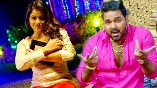 मुँहवा ओढ़नी से बांध के   Pawan Singh   SATYA   Bhojpuri Hit Songs 2017