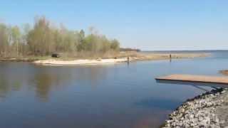 Глебовка , Вышгород, Киевская область(Глебовка., 2013-04-26T13:07:39.000Z)