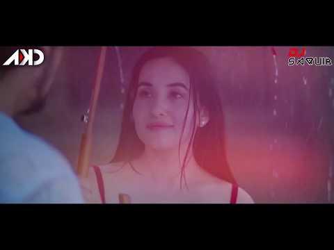 hawa-banke-(remix)---dj-saquib-&-dj-akd- -nirmaan-feat.-darshan-raval- -future-bass-remix-2019