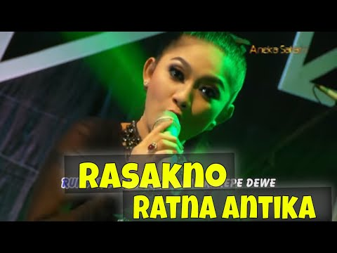 Download Lagu ratna antika rasakno (ra jodo 2) mp3
