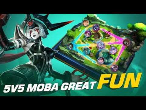 Masha!!! Challenge 76 kills Classic Custom 1v5 Mobile Legends with songs from YouTube · Duration:  15 minutes 57 seconds