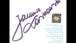 25/ ODLOTY ŻURAWI  - 2005 r  [OFFICIAL AUDIO]-2013r. Autor - Janusz Laskowski