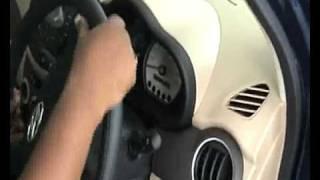 Apnagaadi reviews Hyundai i10