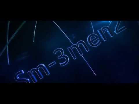 Como Abrir 2 Mu En La Misma PC (ATT:Sm-3men) :P