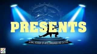 Bharatanatyam dance online training lessons