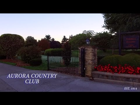 Aurora Country Club