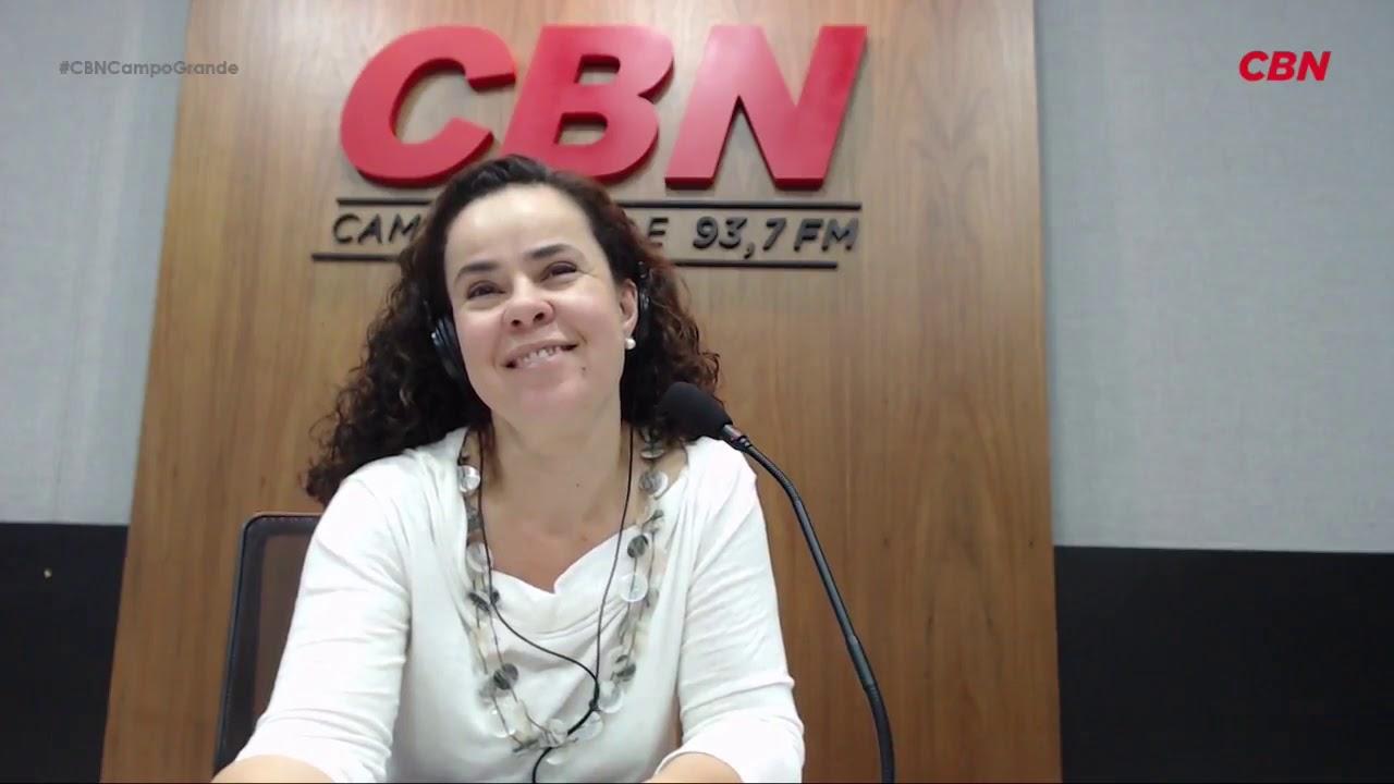 Viva Casa CBN (10/11/2018)