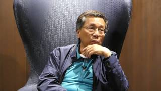 Download Video Genting chairman Lim Kok Thay on how he built up his cruise business MP3 3GP MP4