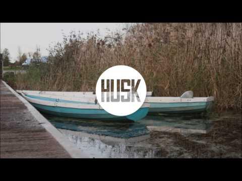 Fabio Monesi - Love Story (Gene Hunt Remix)