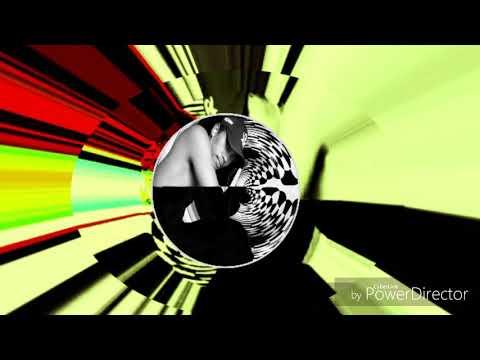 Genlet Hip Hop Kingdom,, bukan pecandu cinta,, Zimer_g x Rhigen kalabor & Refan bc