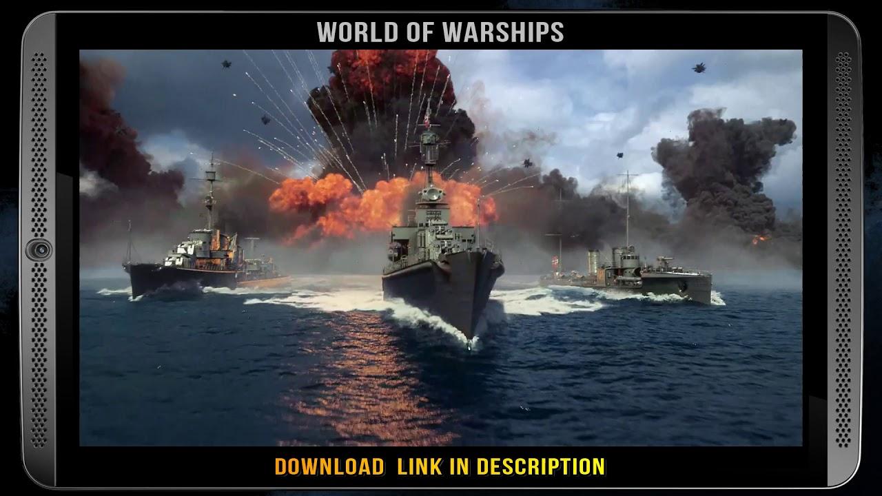 World of warships download free pc | Aimbot World of Warships  2019