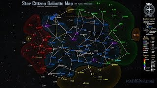 (Everything U Need 2 Know About) StarCitizen