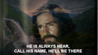 King Of The Jews, Phil Keaggy.mpg