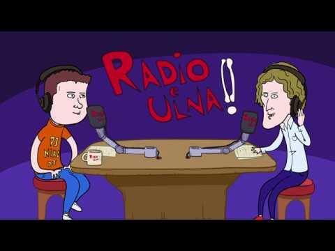 Radio molto interessante