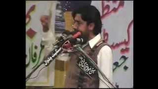 zakir taqi abbas qayamat majlis at jhang zakir zargham abbas shah part 2