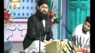Rabbana Ya Rabbana- Owais Raza Qadri 2010