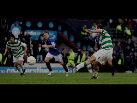 Celtic's GREATEST wins over Rangers in the last 25 years