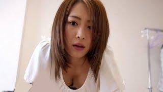 Imagine Dragons   Natural (Remix Music Video)   Best Japanese Romance Movie 2018