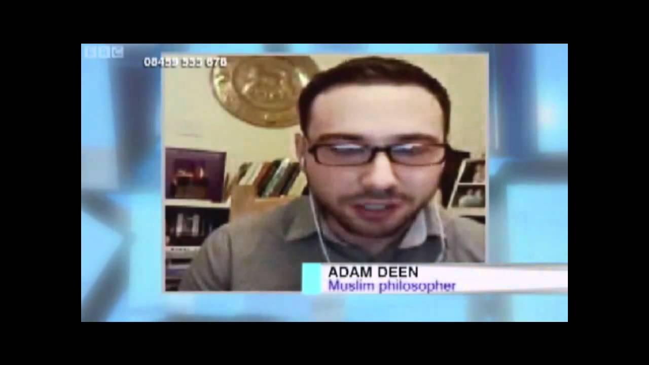 Жизнь после смерти в мусульман видео фото 319-587