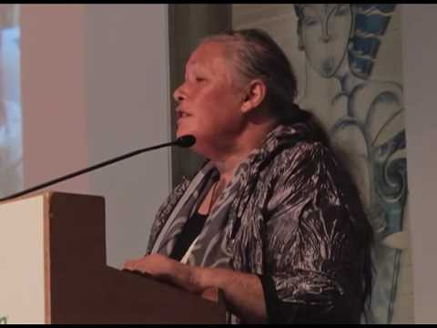 Conference focuses on behavioral health in Micronesia region