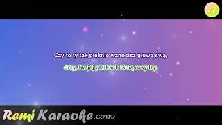 Biesiadna - Suliko (karaoke - RemiKaraoke.com)