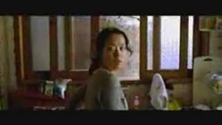 Korean Movie : Secret Sunshine (trailer)
