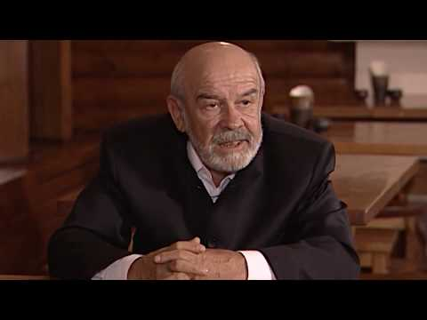 "Промо ""Бандитский Петербург"" (Дом кино)"