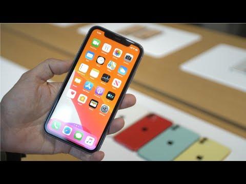 Jaki Sprzęt Apple Warto Teraz Kupić?👨🏻💻
