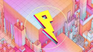 Repeat youtube video FRND - Friend (Steve James Remix) [Premiere - Free]