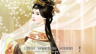 The Best Chinese Music Without Words (Beautiful Chinese Music) | Part 4