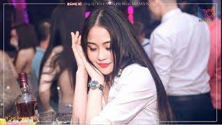 Thằng Hầu Remix , Cuộc Cô Đơn Remix | Nonstop  2019  - Việt Mix Tâm Trạng Buồn Hay Nhất 2019