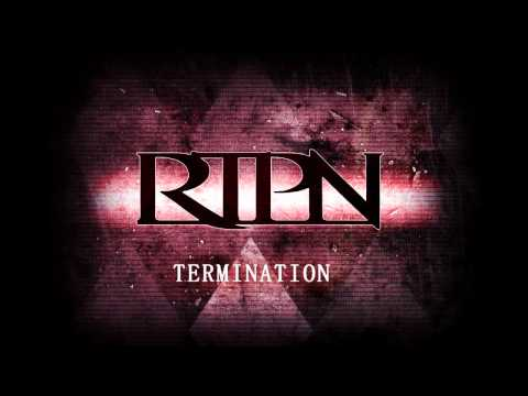 RTPN - Termination *(High Quality)*