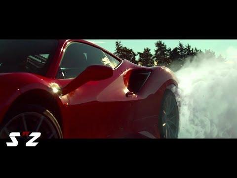 Смотреть клип Moti X Riggi & Piros - Habibi