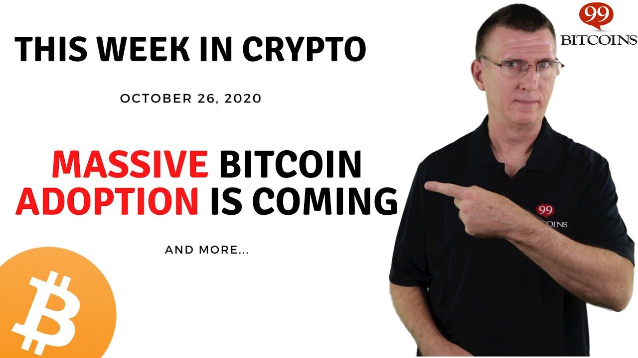 SUA interzice tranzacțiile Bitcoin anonime, dacă valoarea depășește 3000 dolari