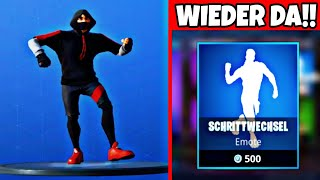 FORTNITE DAILY ITEM SHOP 11.5.19 | COOLE SKINS BACK DA
