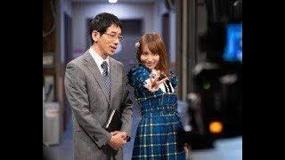 3月24日、'13年10月に放送開始した『AKB48 SHOW!』(NHK BSプレミアム、...