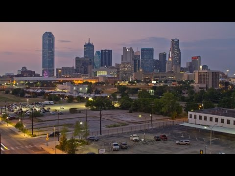 Destination Guide to Dallas | Texas | USA