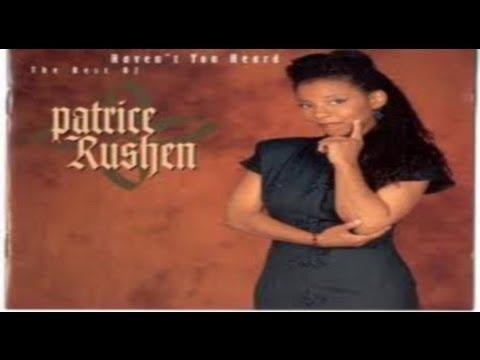 Patrice Rushen - Remind Me -  ( Video)