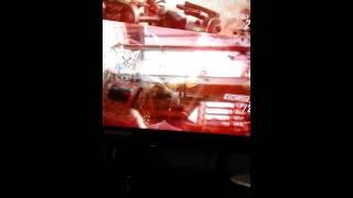 2 best kills on black opc2