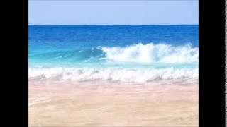 ソルフェジオ周波数852Hz&波の音 直観力が増す、ひらめきが欲しいときに 癒し&リラクゼーション thumbnail