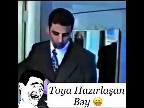 Nusabe Elesgerli Sultanim Qisa Videosu 3gp Mp4 Mp3 Flv Indir