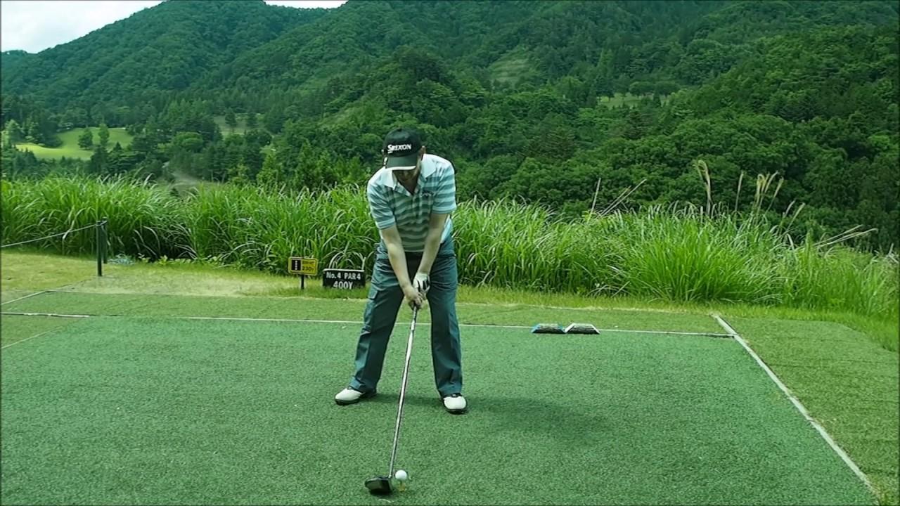 ガーデン ゴルフ 月 クラブ 大