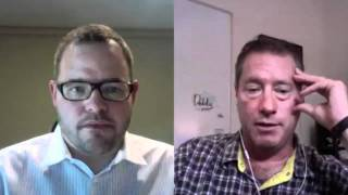 The New Rules of Marketing and PR with David Meerman Scott