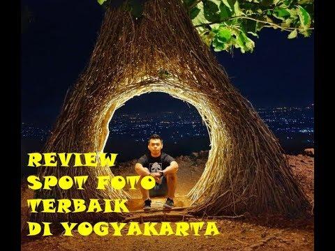 review-spot-foto-terbaik-malam-hari-di-yogyakarta