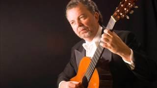 Video Manuel Barrueco: Bach Partita n.2 in D minor for violin download MP3, 3GP, MP4, WEBM, AVI, FLV Juli 2018