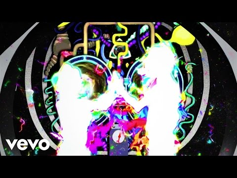 Timeflies - Stuck With Me