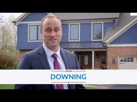 """Opal """"Campaign"""" Series - A message from Jason Downing"""